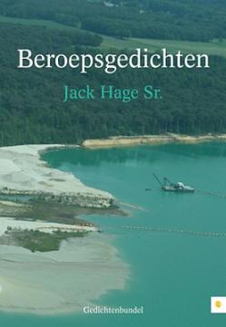boek cover beroepsgedichten